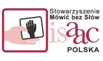 AAC isaac POLSKA