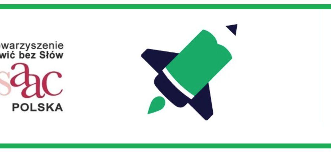"""""""Boardmaker 7  – korzyści – różnice – pułapki"""" Webinarium 14 stycznia 2021r."""